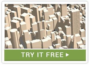 Try it Free!